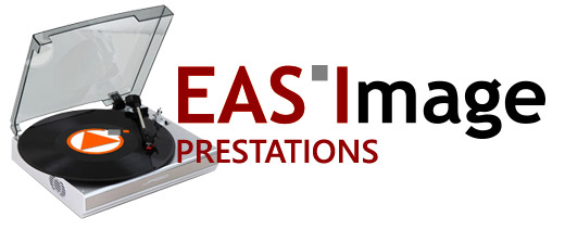 logo easimage prestations